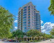 288 Beach Drive Ne Unit 4C, St Petersburg image