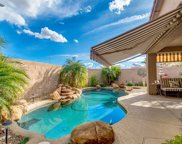 14503 N 159th Drive, Surprise image