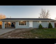 2075 W 6200  S, Taylorsville image