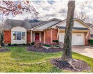 14006 Baywood Villages, Chesterfield image