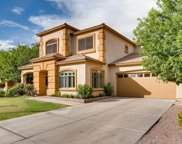 1372 E Canyon Creek Drive, Gilbert image