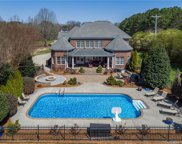 3701  Song Sparrow Drive, Weddington image