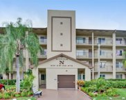 800 Sw 142nd Ave Unit #406N, Pembroke Pines image
