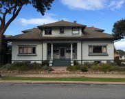 744 Pine Ave, Pacific Grove image