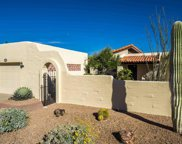 3131 S Calle Madrid, Green Valley image