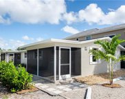 807 106th Ave N, Naples image