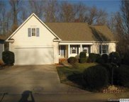 11620 Long Forest  Drive Unit #34, Charlotte image