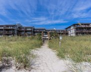 1311 Lake Park Boulevard Unit #20b, Carolina Beach image