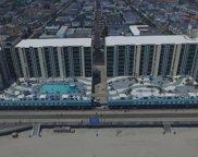 5301 Ocean Unit #Ocean Towers, Wildwood image