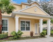 1510 Tranquil Avenue, Clermont image