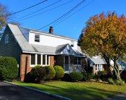 45 EVANS RD, Bloomfield Twp. image