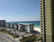 11800 Front Beach Road Unit 2-402, Panama City Beach image