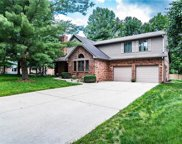 520 Willow Dr, Mooresville image
