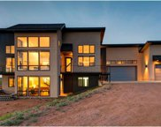2176 Great Twins Road, Livermore image
