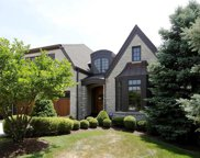 26 Bonhomme Grove Ct., Chesterfield image