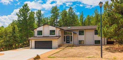 1255 Oak Hills Drive, Colorado Springs