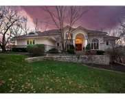 4516 N Mulberry Drive, Kansas City image
