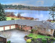 818 13th St, Snohomish image