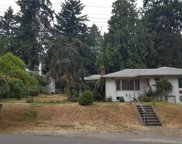 10229 1st Ave SW, Seattle image