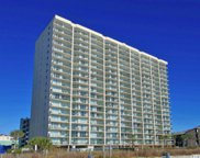 102 N Ocean Blvd. Unit 1008, North Myrtle Beach image