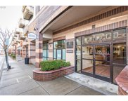 15325 NW CENTRAL  DR Unit #308, Portland image