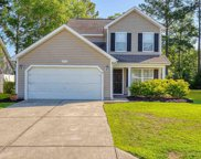 204 Barclay Dr., Myrtle Beach image
