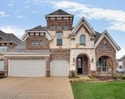 817 Donelson Drive, McKinney image