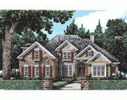 12406 Waterslea Lane, Knoxville image