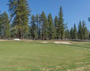 11687 Henness Road, Truckee image