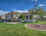 931 W Oriole Way, Chandler image
