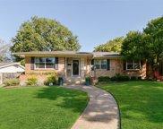 9823 Lanshire Drive, Dallas image