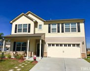 8001 Remington Heights Drive, Raleigh image
