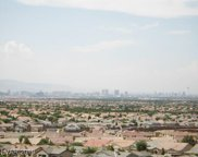 1707 TANGIERS Drive, Henderson image