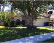 1018 Brielle Avenue, Oviedo image