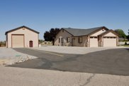 110 Country Ranch, Fernley image