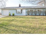 49 Meadow Lane, Levittown image