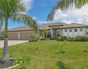 3509 NW 44th PL, Cape Coral image