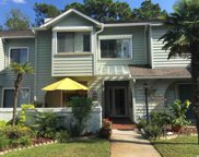 100 Shadow Moss Pl Unit 73, North Myrtle Beach image