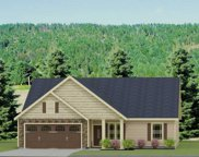426 Roys Place Lot 3, Wellford image