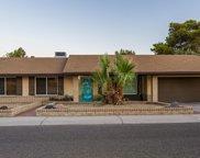 525 E Saint John Road, Phoenix image