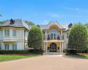 186 Hoover Drive, Cresskill image