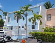 1500 Ocean Bay Unit G11, Key Largo image