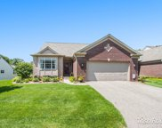 3001 Woodridge Circle Ne, Grand Rapids image