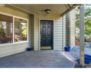 5053 FOOTHILLS  DR Unit #B, Lake Oswego image