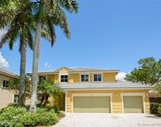 1296 Peregrine Way, Weston image