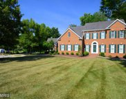 3432 RED ADMIRAL COURT, Edgewater image