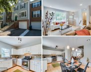 42887 GOLF VIEW DRIVE, Chantilly image