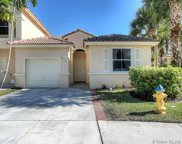 801 Nw 130th Ave, Pembroke Pines image