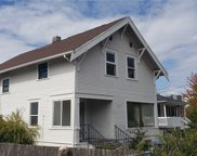 4415 SW 26th Ave SW, Seattle image