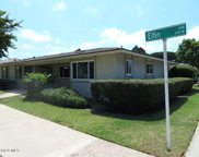 82 ELFIN Green, Port Hueneme image